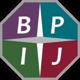 ビープロインターナショナル | 語学、スポーツ留学をサポートする会社